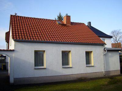 Ferienwohnung Gruszka in Leipzig-Südwest, Nähe Cospudener See