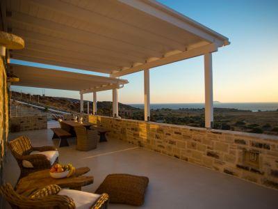 Bild Villa Inia