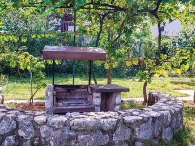Bild Ferienhaus Lili