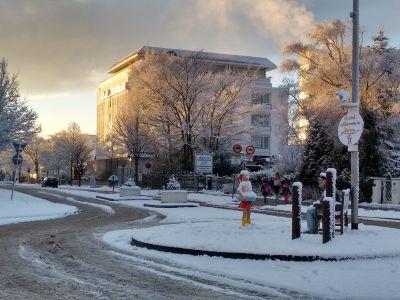 Bild Residenz Hohe Lith 3.11