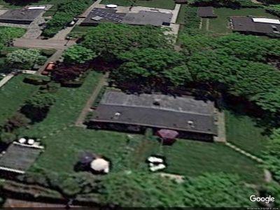 Bild Dünenhaus
